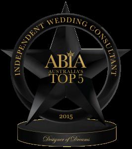 Independent-Wedding-Consultant-15_Top5 (3)