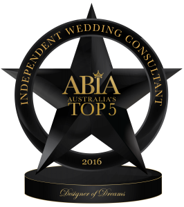 2016_ABIA_DOD_Logo_IndependenWConsultant_Top5
