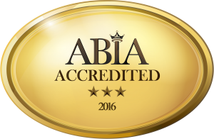 ABIA-Accredited-Logo-2016