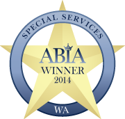 ABIA_Web_Winner_SpecialServices14