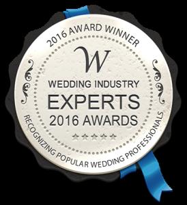 https---weddingindustryexperts.com-2015-03-2016Seal_400px