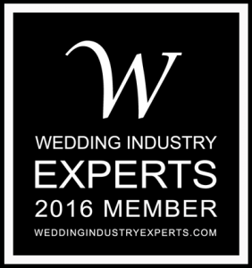 https---weddingindustryexperts.com-2015-03-bk400