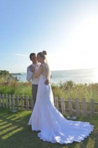 Wedding Planner Bali